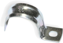 ONE-SCREW CLAMP