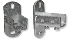 SADDLE SUPPORT ST