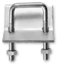 BEAM CLAMP ST