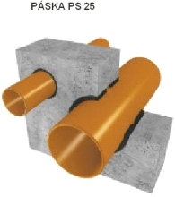 TAPES, PROTECTION, JOINT SEALANTS