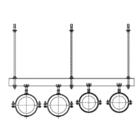 Suspension examples